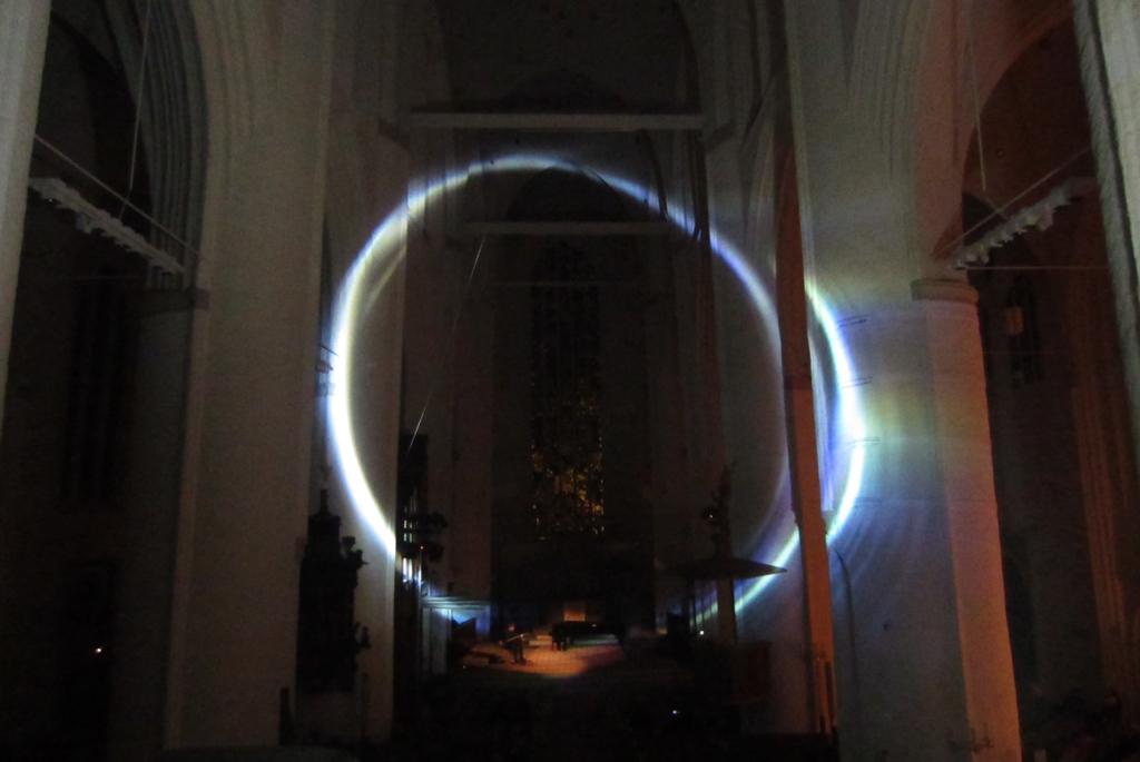 visual bassic St Katharinen