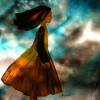 Reise in eine neue Welt, Elbphilharmonie